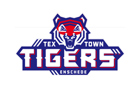 TexTownTigers