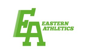 Eastern Athletics