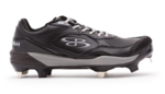 Boombah Womens Endura Metal PT