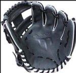 Teammate Triumph 11.5 inch glove