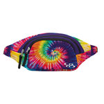 Boombah Fanny Pack