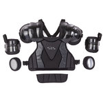 Boombah DEFCON Umpire Chest Protector