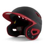 Boombah Defcon Helm