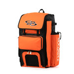 Boombah Catcher's Superpack Bat Bag