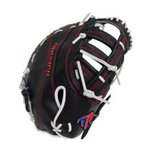 Teammate Triumph First Base Glove