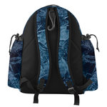 Boombah Tyro Backpack Frozen