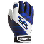 Boombah Torva 1260 Digital Fade Batting Gloves