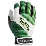 Boombah Torva 1260 Digital Fade Batting Gloves