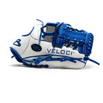 Boombah Veloci GR Series Slowpitch Fielding Glove W/ B15 Laced I-Web