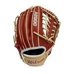 Wilson A2000 1789 2021 11.5