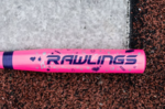 Rawlings T-Ball Bat -12
