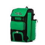 Boombah Catcher's Superpack Bat Bag