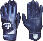 Teammate Evopro 2 Batting Glove