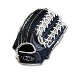 Classic Fielding Glove B2