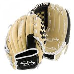 BB Junior 8020 B7-Beige 12