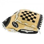 Boombah 8020 Junior B7 web - 12