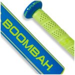 Boombah Tsunami 2.0 XRT Composite (-9)