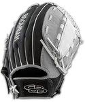 Classic Fielding Glove 12.5