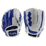 FP Select 8020 Series All Leather B20 12.5