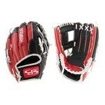 BB Select 8020 Series Glove B3 Web BRW 12