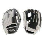BB Select 8020 Series Glove B3 Web BG 12