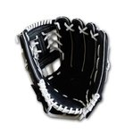 Classic Fielding Glove B15