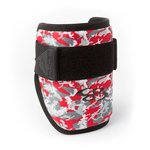 Defcon Elbow Guard Woodland Camo