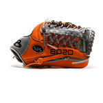 Advanced Fielding Glove W/ B17 Modified T-Web
