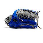 Advanced Fielding Glove W/ B2 Modified T-Web