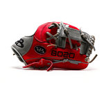 Advanced Fielding Glove W/ B3 I-Web