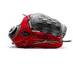 Advanced Fielding Glove W/ B7 Basket Velcro Strap