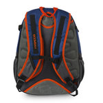 Reliant Flair Backpack