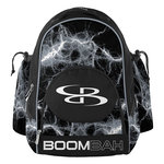 Boombah Tyro Rugzak Nebula