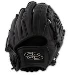 Classic Fielding Glove B7