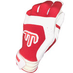 Teammate Batting Gloves 314 Shade