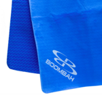 Boombah Cooling Towel