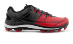 Boombah Men's Riot Molded Cleat