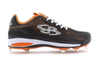 Boombah Women's Spotlight Metal