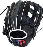 12.5 inch glove Teammate Triumph