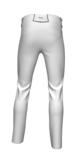 Boombah Hypertech Men's Piped Plus Pants