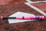 Rawlings T-Ball Bat -12