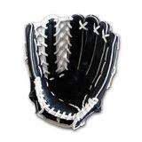 Classic Fielding Glove B2_