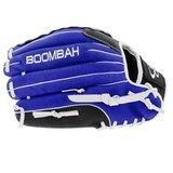 """Boombah 8020 Junior B7 web - 11""""_"""