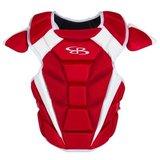 Men's Defcon Body Protector_
