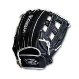 Classic Fielding Glove B4_