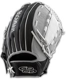 "Classic Fielding Glove 12.5"" Right hand throw_"
