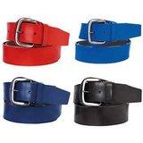 Pro Belt_