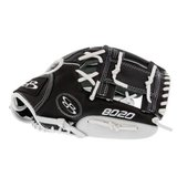 "BB Select 8020 Series Glove B3 Web BG 12""_"