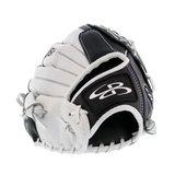 "BB Select 8020 Series Glove B7 Web BG 11.5""_"