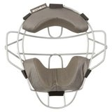 DEFCON Catcher's Mask Titanium_